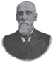 John W. Cassingham