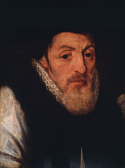 John Whitgift from NPG.jpg