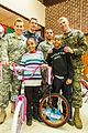 Joint Base volunteers, police and Toys for Tots help disadvantaged youth 131218-N-WY366-007.jpg