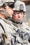 Joint Patrol in Eastern Baghdad DVIDS142103.jpg