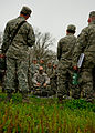 Joint Readiness Training Center 140311-F-YO139-143.jpg
