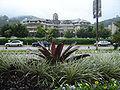 Joinville Forum.jpg