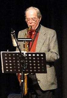Das Joki Freund Quintett Amerika Europa Ich Rede Dich An Beat  Dichtung Jazz
