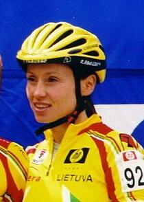 Jolanta Polikeviciute (cropped).jpg