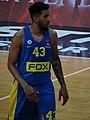 Jonah Bolden 43 Maccabi Tel Aviv B.C. EuroLeague 20180320 (3).jpg