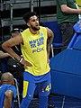 Jonah Bolden 43 Maccabi Tel Aviv B.C. EuroLeague 20180320 (8).jpg