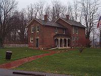 Jonas Coonrad House NPS.jpg