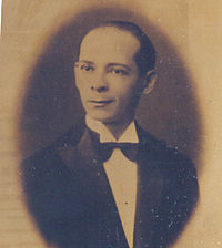 O Centro Sportivo Alagoano foi fundado no dia 7 de setembro de 1913 na Sociedade Perseverança e Auxiliar dos Empregados no Comércio, quando um grupo de desportistas, liderado por Jonas.