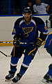 Jonathan Cheechoo - Blues vs Lightning (1).jpg