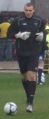 Jonathan McDonald York City v. Weymouth 1.png