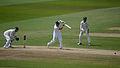 Jonny Bairstow batting, 2013 (1).jpg