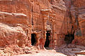 Jordan-18C-070 - Near the path.jpg