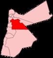 Jordan-Amman.png