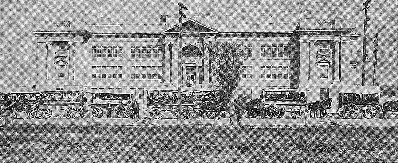 File:Jordan High School - Salt Lake City, Utah (1920).jpg