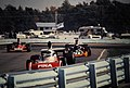 José Dolhem, John Watson and Clay Regazzoni 1974 Watkins Glen.jpg