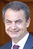 José Luis Rodríguez Zapatero 2009b (cropped).jpg