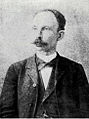 José Martí retrato primera visita Cayo Hueso 1891.jpg