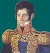 Jose Rondeau.jpg