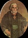 Jose-bonifacio de andrada.png