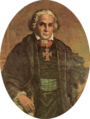 Jose bonifacio de andrada.png