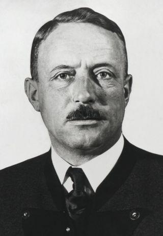 Sepp Hainzl
