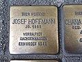 Josef Hoffmann.jpg