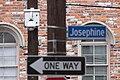 Josephine crime camera.jpg