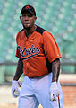 Josh Bell by Keith Allison 02.jpg