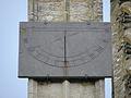 Josselin (56) Basilique Notre-Dame-du-Roncier 08.JPG