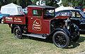 Jowett Lorry 1930.jpg