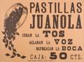 Juanola-Cartel-años-50.png