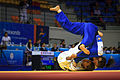 Judo (21778914028).jpg