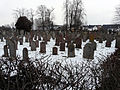 Juedischer Friedhof Freistett 02 fcm.jpg