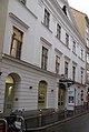 JuedischesMuseumWien1.jpg