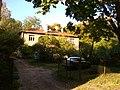 Jugla, Brīvības iela, Riga, Latvia - panoramio (8).jpg