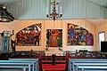 Jukkasjarvi-Church-Altarpiece.jpg