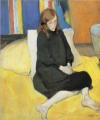 JulesPascin-1908-Schoolgirl.png