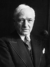Jules Rimet 1933.jpg