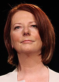 Julia Gillard 2010 crop.jpg