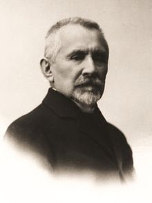 Julian Talko Hryncewicz photo.jpg