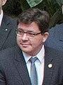 Julio Hector Rivera.jpg