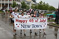 July4thParadeNewTown-1.jpg