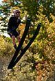 Jump Good Pic.jpg