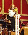 JuneCarterAtGrandOleOpry1999.jpg