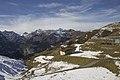 Jungfraujoch - panoramio - Patrick Nouhailler's… (97).jpg