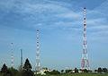 Junglinster Transmitter R02.jpg