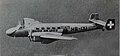 Junkers Ju 86 (Swissair) (15269666012).jpg
