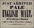 Just Arrived Pale English malt 1842.jpg