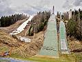 Jyväskylä - ski jumping hill.jpg