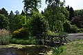 Kámoni Arborétum Szombathely Kamon Arboretum Park 22.jpg